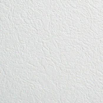 铝扣板吊顶材质贴图,铝扣板吊顶贴图,吊顶贴图,吊顶材质贴图