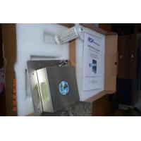 美国RGF光氢离子净化装置