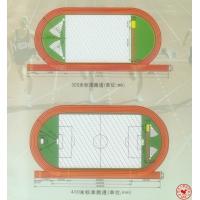 慈溪奉化温州瑞上海安乐清塑胶跑道施工学校操场跑道
