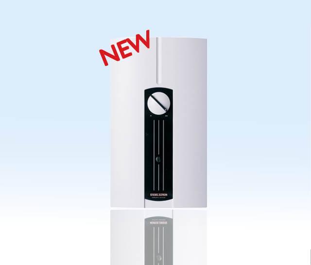 380v即热式电热水器