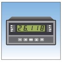 XSM 转速•线速•频率测量仪