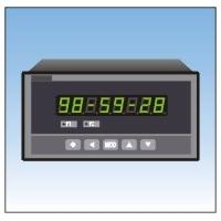 JS 系列计时器