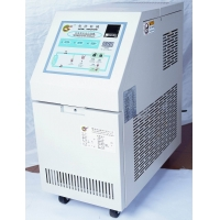 模温机、冷冻机、水温机、油加热器