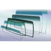 晶爽纳米汽车玻璃涂膜,隔热不隔光,省油省钱