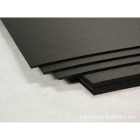 亚黑PVC片材=黑色PVC片材=PVC片材生产