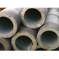 安徽山西压辊用钢管结构管光亮管