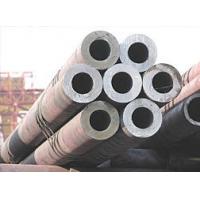 江苏辽宁厚壁钢管厚壁铜管厚壁铝管