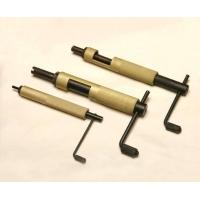 螺套安装工具 丝套安装工具