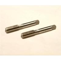 钢丝螺套专用丝锥丝锥
