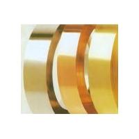 H62黄铜带,H65黄铜带,H70黄铜带,H85黄铜带
