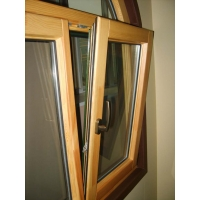 南京铝木复合门窗-南京铝木门窗-南京铝包木门窗-金福来门窗