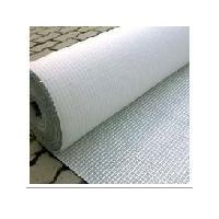 压滤机滤布适用于输送磨蚀性或腐蚀性