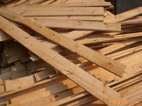 木工板图片