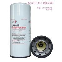厂家现货销售弗列加LF9009机油滤芯滤清器