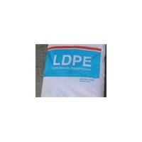 聚乙烯 LDPE