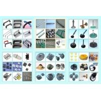 供应输送线配件、流水线配件、机械配件(图)