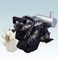五十铃发动机配件-ISUZU发动机配件-五十铃配件