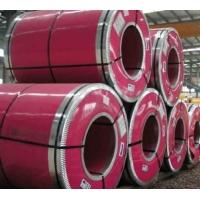 美国进口304不锈钢板材 棒材 卷材 带材 扁钢