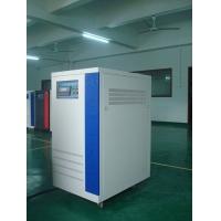 100KVA大型印刷机设备专用稳压器