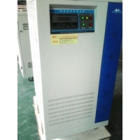 150KVA通快激光切割机专用稳压器