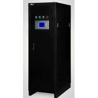 SMT贴片机专用三进三工频在线式UPS电源380V