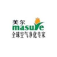 美尔空气净化机诚招台州各市、县加盟商