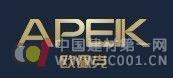 欧佩克国际门业台州专卖店诚招台州各市\县加盟商