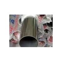 304不锈钢焊管||304不锈钢方管|304装饰管