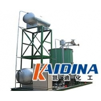 导热油清洗剂 导热油管道清洗剂 凯迪化工KD-L312