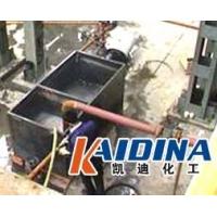 煤焦油管道清洗剂 煤焦油清洗剂 凯迪化工KD-L214
