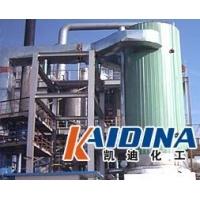 导热油炉盘管清洗剂 导热油炉清洗剂 凯迪化工KD-L212