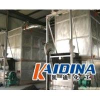 导热油在线清洗剂 导热油清洗剂 凯迪化工KD-L802