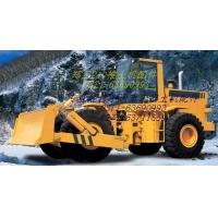 郑工机械TL210B推土机配件