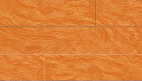 微晶石木防水地板产品图片,微晶石木防水地板产品相册 山东浩运微晶图片