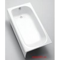 全进口正版TOTO浴缸低价出售