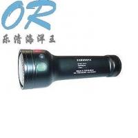 MSL4710  多功能袖珍信号灯