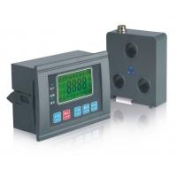 GY500电动机保护器 电机保护器 电动机保护器 MC-10