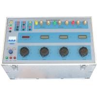 电动机保护测试仪