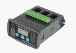 FST电动机微机保护器