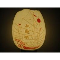 热卖陶瓷小夜灯/香薰小夜灯