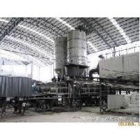 SD磷石膏制備水泥緩凝劑工藝
