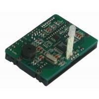 IC-8 針家用電路板