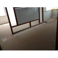 广州办公室地毯,写字楼地毯 满铺地毯