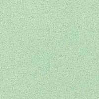 博信陶瓷流星花雨 微晶钻系列BF6403 BF8403