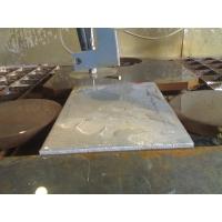 成都3公分厚度的铝板