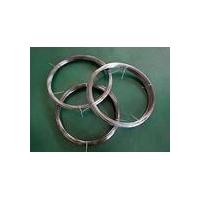 钛盘圆信息/钛盘圆贸易信息/钛盘圆生产商