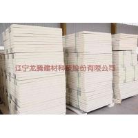聚氨酯板|楼承板:聚氨酯复合板,辽宁龙腾建材科技
