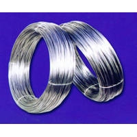 SUS304HC不锈钢螺丝线,302不锈钢螺丝线