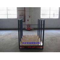惠州货架,惠州工厂货架,惠州精品架