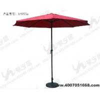 中柱伞/木伞/庭院伞/户外伞